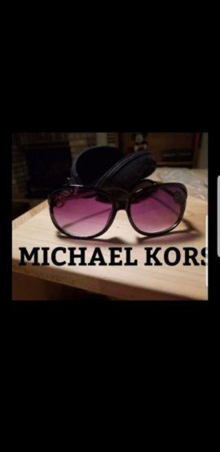 Michael kors sunglasses NEW