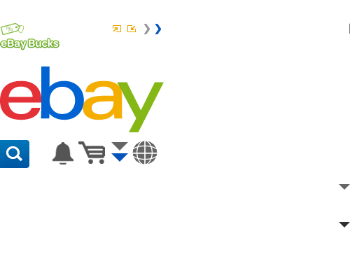 Free 100 Ebay Gift Card Code Lowest Gin You Will Find Gift Cards Listia Com Auctions For Free Stuff