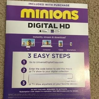 Kids, k, minions, wallpaper, yellow, movie for kids, download.