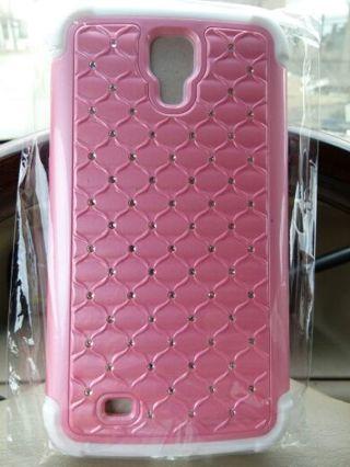 Samsung's Galaxy Mega 6.3 case