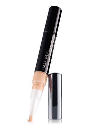Name: Brand NEW MK Facial Highlighting Pen – Shade 3  (FULL SIZE)