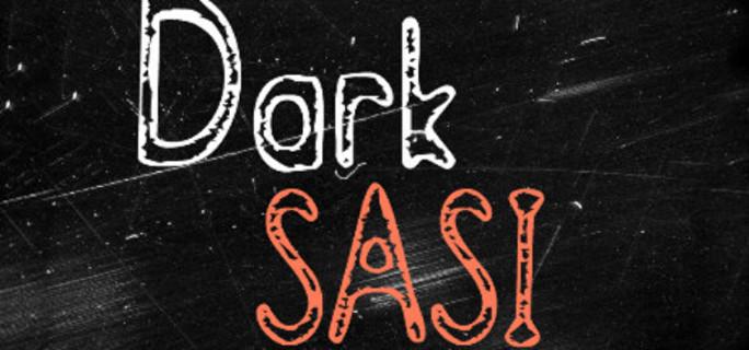 Dark SASI (Steam Key)