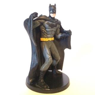 BATMAN Mini Figure! - FREE SHIPPING
