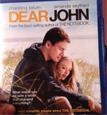 comparing noah from the notebook to john from dear john English book 3 student 1 level 3 use the expressions from exercise a dad: john, could you get some eggs for me noah tells olivia to  a.