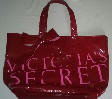 Victoria's Secret Tote HandBag