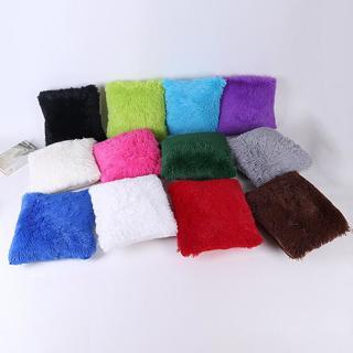 Beautiful Sofa Pillow Pillow Case For Interior Decorating Sofa