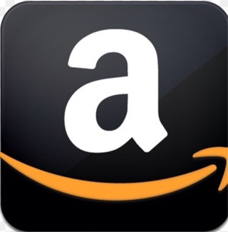 6$ Amazon.com gift cards (2$+2$+2$)