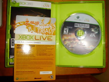 free xbox 360 game codes to redeem