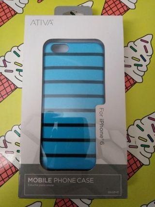 NEW IPHONE 6 PHONE CASE