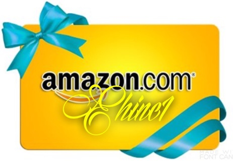 ✿•❤️$1.00•✿ Amazon.Com E-Gift Card❤️•✿ Email in SECONDS!!. ✨Accept GIN✨