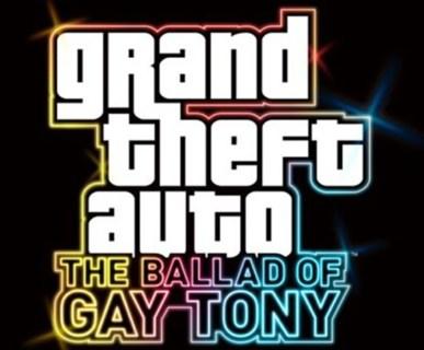 gta gay tony cheats