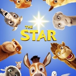 The Star MA