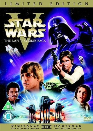 star wars 5 full movie free