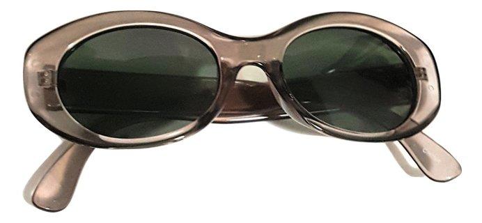 Small Frame Women Fashion Sunglasses