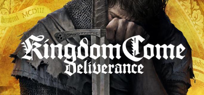 Kingdom Come: Deliverance Steam Key