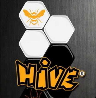 Hive - Steam Key
