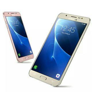 Unlocked Refurbished Samsung galaxy J7