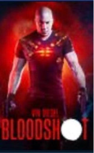 Bloodshot HD MA copy
