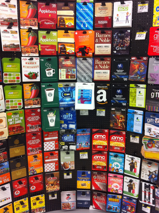 $25 Gift Card to Amazon , eBay , Walmart , Anywhere. E-Card or Physical FAST 25$
