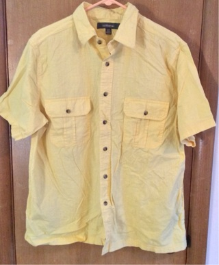 Free nice men 39 s button shirt men 39 s tops for Nice mens button up shirts