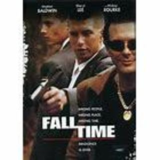 Beyond the Law and Fall Time