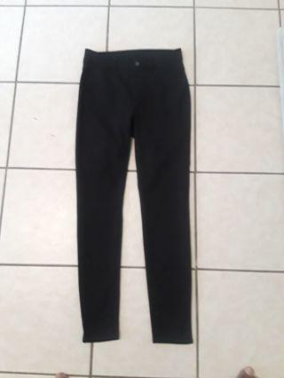 Women legging denim pant (27)