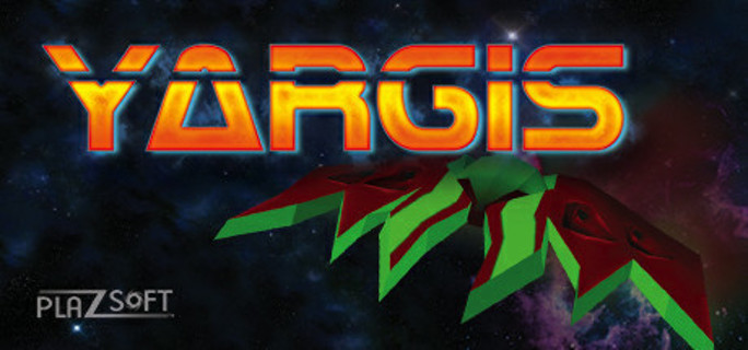 Yargis - Space Melee = Steam Key