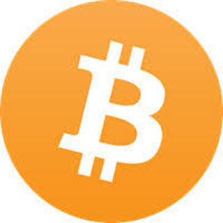 0.0025 BTC FAST TRANSFER TO YOUR BTC ADDRESS