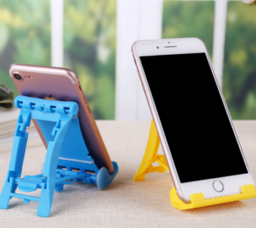 2-pack! TABLETS MOBILE DEVICES & PHONE STANDS Expandable Adjustable Non-Slip Grip FREE SHIPPING