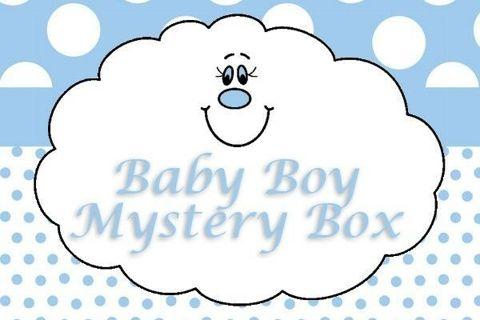 3 GARANIMALS BABY BOY SHORTS,ELASTIC WAIST,PULL ON,,size 3//6 months