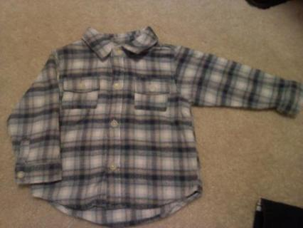 Boys lot of 12-18 months
