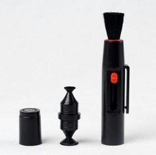 Cleaning Pen Dust Cleaner 3in1 Kit Lens