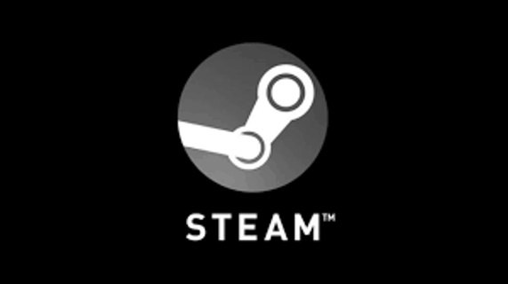 $0.99 - $10 Mystery Steam Game Key
