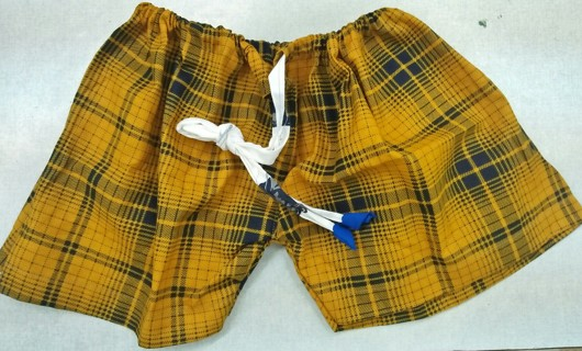NEW! Unisex Trouser.,
