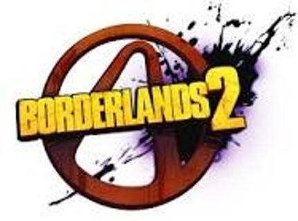 Free: Borderlands 2 Gold Key Code (shift code) - Video Game Prepaid