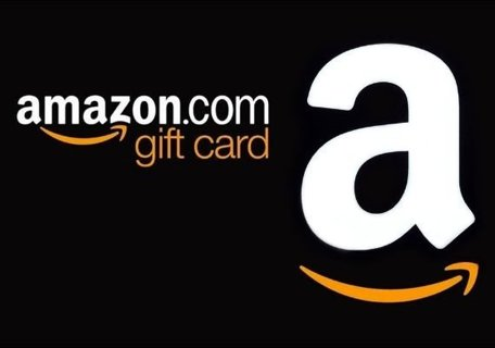 $3.00 Amazon.com eGift Card