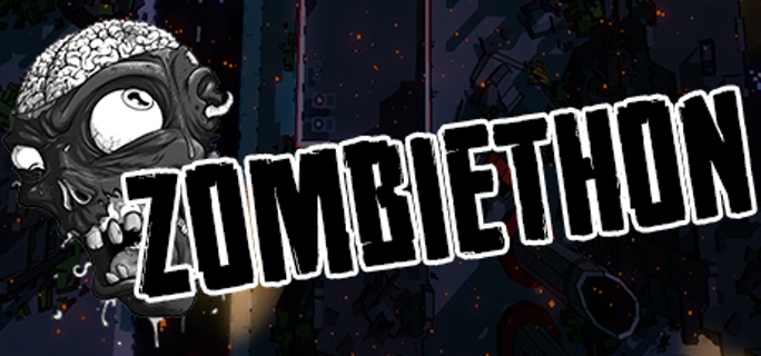 ZombieThon Exclusive Engineer Class Steam Key DLC - PC