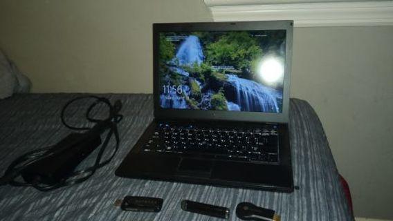 Dell Latitude E6410, Chrome Cast, Mini Camera, Plus More(New Items Added)