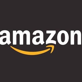 $15.95 Amazon Gift Card