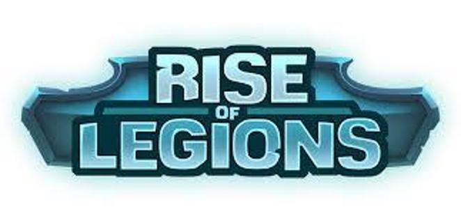 Rise of Legions 3 Days of Premium