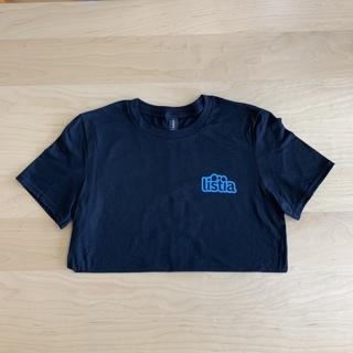 Listia Logo T-Shirt!