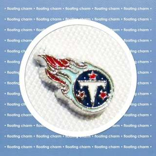 ⭐Tennessee Titans⭐ Living Locket Charm(s) ☆VERIFIED USERS ONLY PLEASE☆