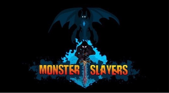 Monster Slayers + DLC (3 Steam Keys)
