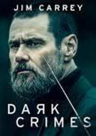 DARK CRIMES VUDU HD INSTAWATCH