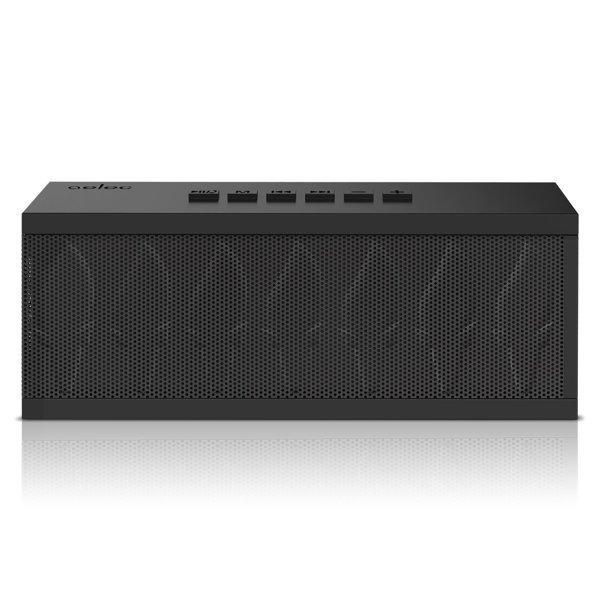 next generation computer arithmetic speaker - 800×800