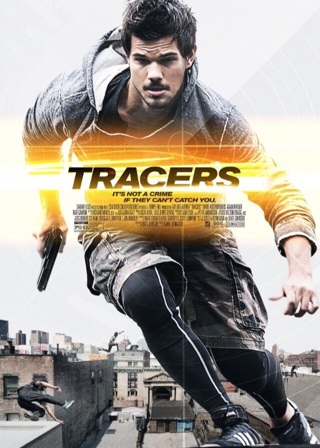 Tracers UV Code