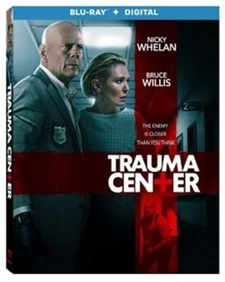 Trauma Center HD Digital Code