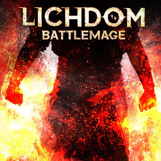 Lichdom: Battlemage - Steam Key