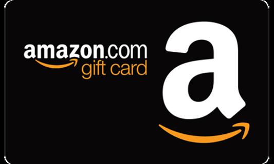 1$  us amazon gift card
