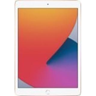 New Apple - iPad (Latest Model) with Wi-Fi - 32GB